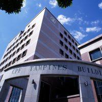 CPF Tampines