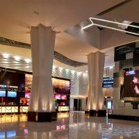 Cinema @ Dubaimall