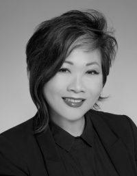Rita SohManaging Director