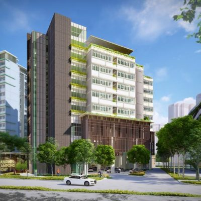 NH_Tampines St 62_01