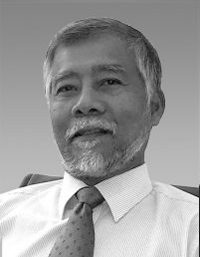Mohan ShanmugamDirector